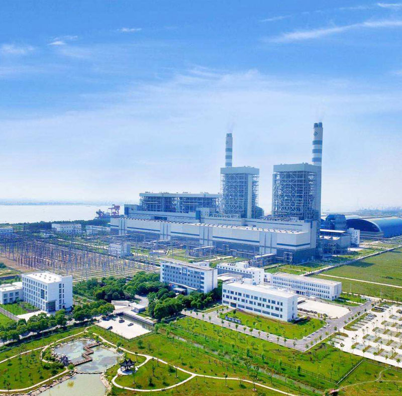 南京国电环保院