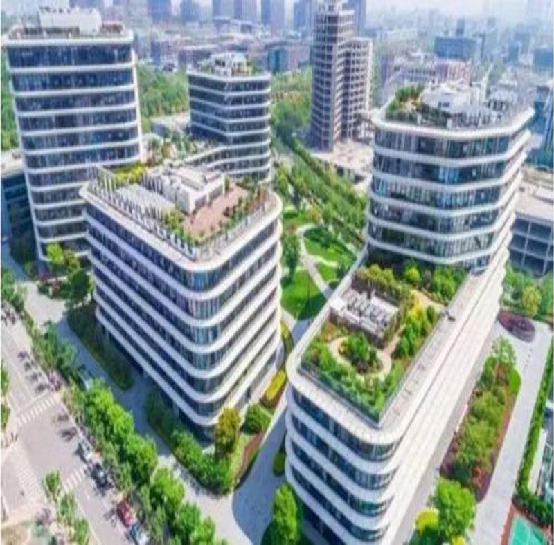 南京六合华尔新苑